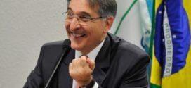 Joesley cita esquema envolvendo o Mineirão para favorecer Pimentel