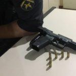 pistola - Cópia