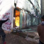Esplanada: Manifestantes depredaram prédios públicos durante ato em Brasília