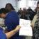 Prefeitura de Resende orienta pacientes sobre mutirão da saúde
