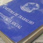 Sobe: Geração de empregos tem alta em regiões importantes do país