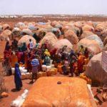 somalia-alert