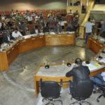20-04-17- Vere de VR- Geral da CMVR- Camara- P. Dimas