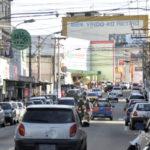 Chegando: Retiro será o próximo palco de evento realizado pela prefeitura e entidades comerciais