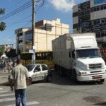 ACIDENTE NO ATERRADO- JULIO AMARAL (2)
