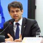 Comemora: Serfiotis considera uma conquista a aquisição do angiógrafo
