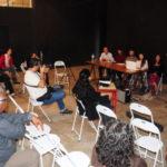 Audiencia Publica centro de mrmoria Bm - Paulo dimas (6)