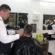 Senac abre inscrições para curso  de Barbeiro em Barra Mansa e Resende