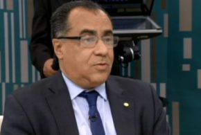 Justiça autoriza deputado preso a exercer mandato durante o dia