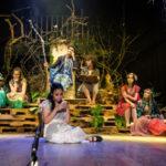 Festival de inverno: Apresentações seguem até o dia 07 de julho no Teatro Gacemss I