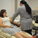 Doação: Banco de Sangue público convoca doadores para abastecer estoque