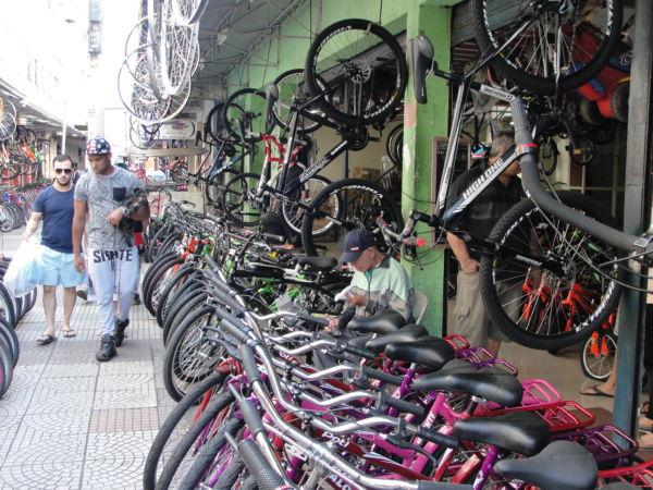 Foto Beco da bicicleta-17-06 (5)