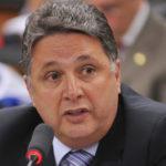 Livre: Garotinho sai da cadeia por decisão do Gilmar Mendes