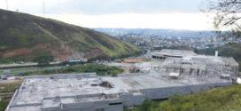 Shopping Invest confirma retomada das obras para construção do Park Sul