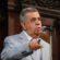 Picciani quer votar teto de gastos do regime fiscal do RJ nesta semana
