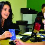Prefeitura encaminha moradores de Porto real para vagas de emprego