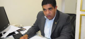 Lei obriga prefeitura a comunicar as licitações à Câmara Municipal