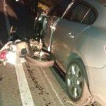 acidente 393 1