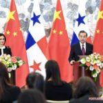 china_e_panama_estabelecem_relacoes_diplomaticas_foto_agencia_xinhua