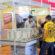 'Feirão da Caixa' reúne mais de duas mil em Volta Redonda