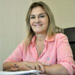 De saída: Márcia Cury deve deixar secretaria de Saúde da Prefeitura de Volta Redonda