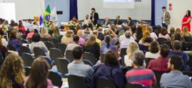 Prefeitura de Volta Redonda lança modelo  de PPA Participativo inovador no país