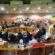 Câmara vota redação final da reforma administrativa