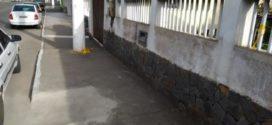 Prefeitura de Quatis constrói rampas de acesso em pontos de ônibus