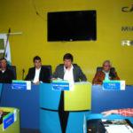 Compromisso: Vereadores de Resende vão apoiar crescimento do Turismo