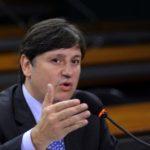 Rodrigo Rocha Loures era assessor do presidente Michel Temer (Foto: Janine Moraes 11.05.2010)