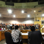 Esclarecimentos: Secretaria de Saúde mostra aplicação dos recursos públicos no setor