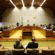 STF decide manter Edson Fachin na relatoria dos processos da JBS