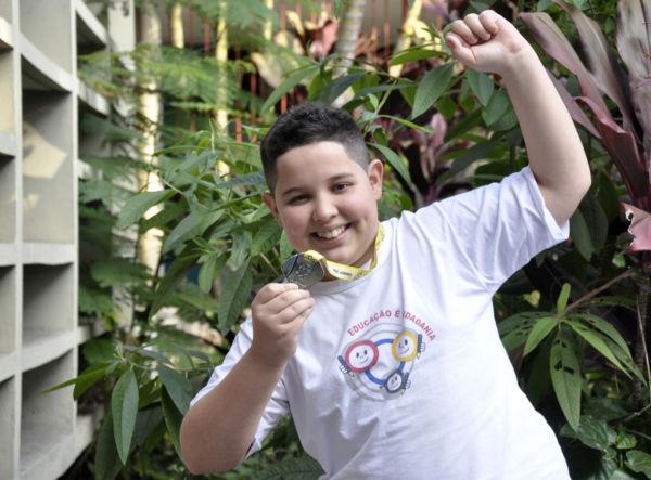 03-07.17. OBMEP-2016 Medalha de Prata- SME (9)
