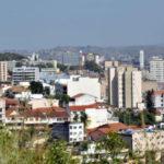 Plano visa aumentar a arrecadação da cidade – em um momento de crise financeira