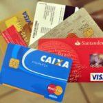 Pagar em dia pode ser vantajoso para quem deseja economizar