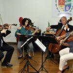 18-07-17- Quarteto Arianna- Paulo Dimas (2)