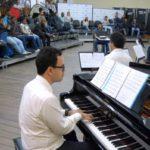 18-07-17 - festival de música - chorinho parque da cidade - chico de assis (32)