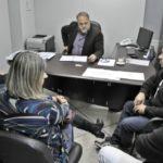 Marcado: Feira tem missão de promover negócios e contatos no Sul Fluminense
