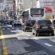 Motoristas e pedestres aprovam nova faixa na Domingos Mariano, em Barra Mansa