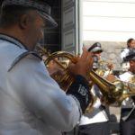 Primeira edição: Concertos em diversos pontos do município levaram música de qualidade aos moradores (Foto: Divulgação PMBM)