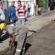 Rodrigo Drable quer retomar as obras de readequação ferroviária em Barra Mansa