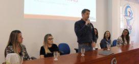Secretaria de Saúde promove I Seminário de Hepatites Virais