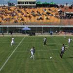 Gigante do Vale: Resende tem jogo em casa logo mais pela Copa Rio