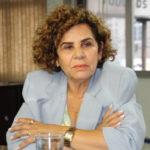AMERICA TEREZA P. DIMAS (36)