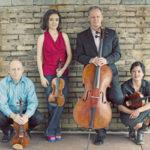 Qualidade musical: Evento contará com a participação de professores e artistas renomados nacional e internacionalmente