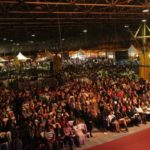 Congresso de Missões (1) (1)