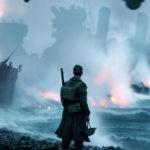 Espetacular: Do realismo da guerra à fantasia interestelar