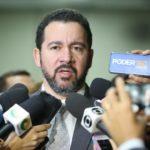 Adesão ao PDV não deverá ser elevada segundo  ministro do Planejamento, Dyogo Oliveira