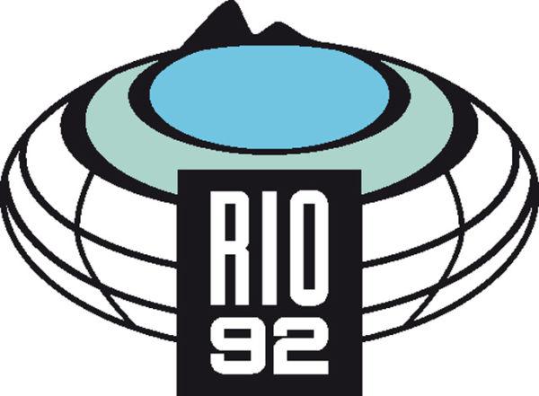 Memorável: Reunião da ONU foi no Rio de Janeiro