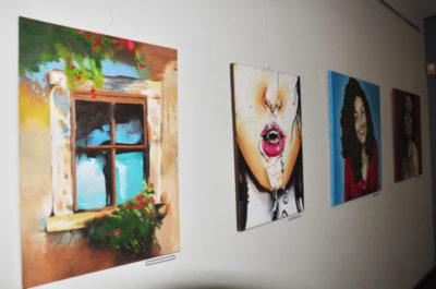 Exposição noTeatro Municipal foto Wagner Gusmão (20)